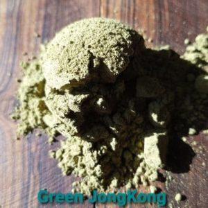 Green JongKong 2oz/56g