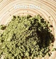 White Riau ( Super) 2oz/56g